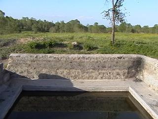 روستای اردیموسی